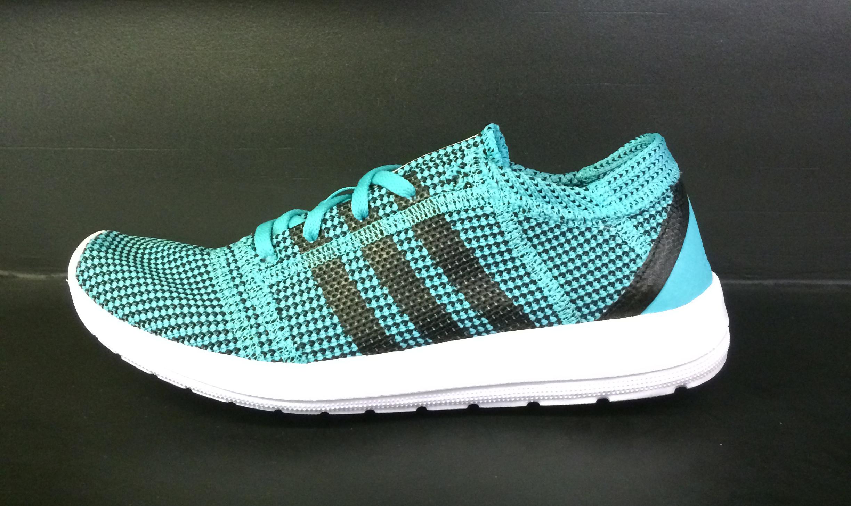 new product fa9f4 9d8bd Adidas Element Refine Tricot at Urban Athletics  Kickspottin