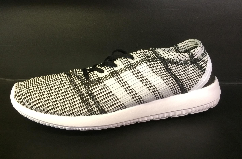 Adidas Element Refine Tricot at Urban Athletics | Kickspotting