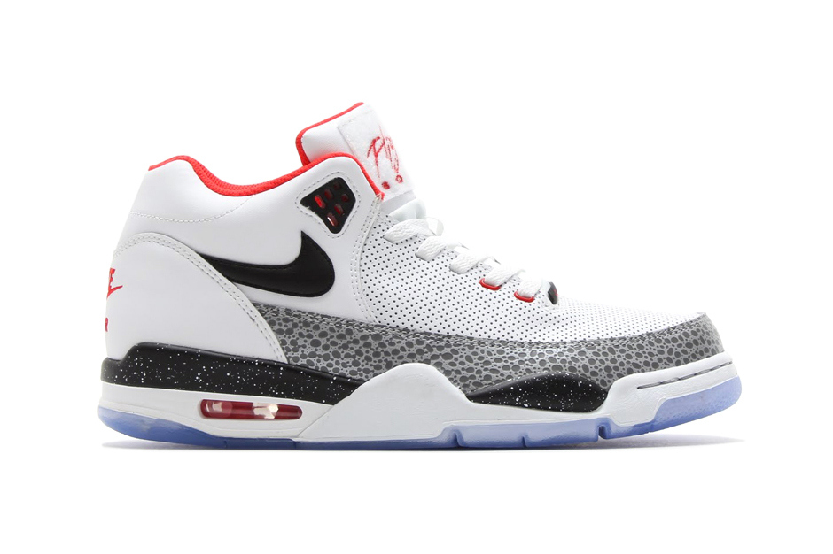 nike air fly cheap   OFF63% The Largest Catalog Discounts 88fb5599f