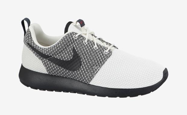 Roshe Run Hommes - Sneaker Dropshipping Nike Roshe Run Mesh Femmes Fonctionnement Chaussures Sombre Bleu Volt Nike Réduction Boutique En Ligne