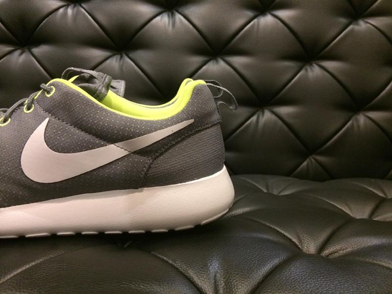 Nike Roshe Run new colorways | Kickspotting Nike Roshe Run 2017 Colorways
