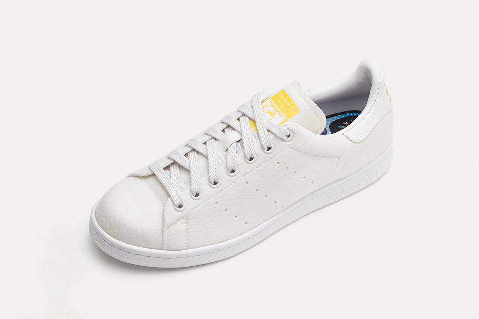 ... adidas-originals-x-pharrell-williams-stan-smith-tennis- ...
