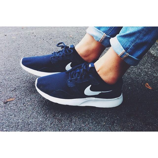 separation shoes 54beb 90159 Kaishi runners   Kickspotting