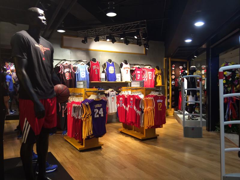 5cf65e8fbd35 NBA Store Philippines Now Open