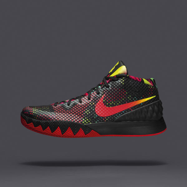Sp15 bb kyrie 1 705277 016 profile square 600