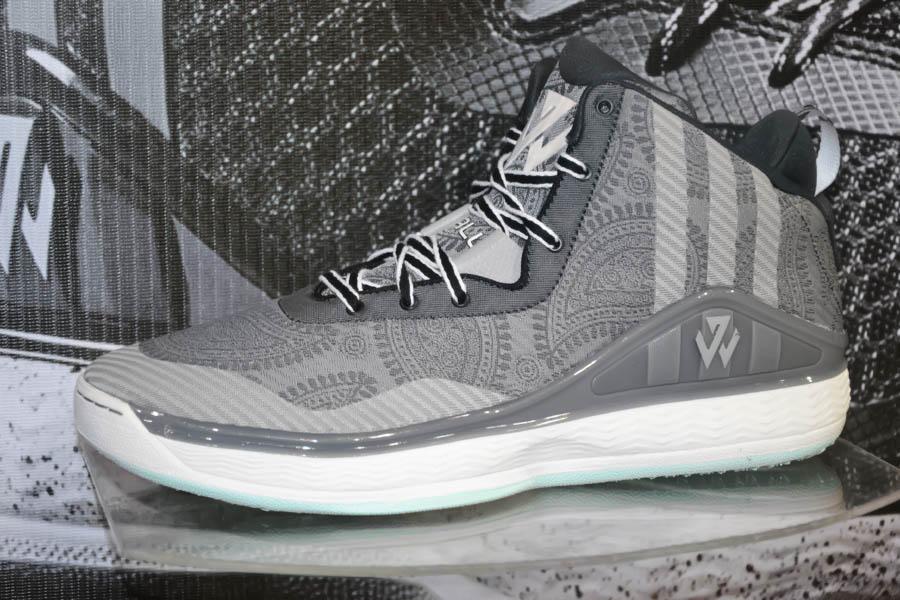 adidas jwall 1 trial runs pic 2 by roy afable - Copy ... b8e7cf12c