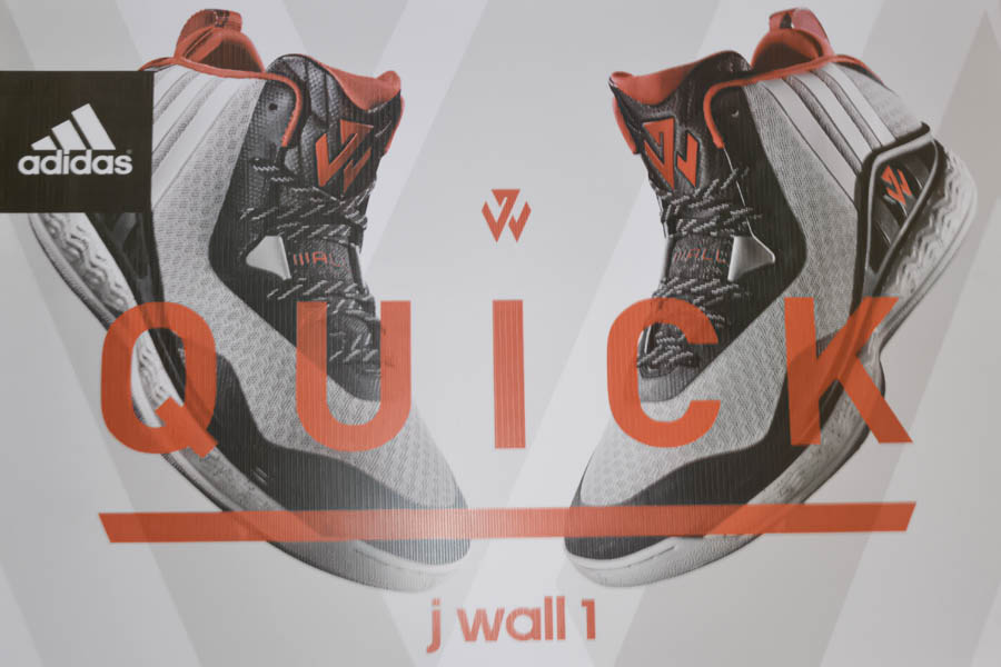... adidas jwall 1 trial runs pic 4 by roy afable - Copy ... bc628026e