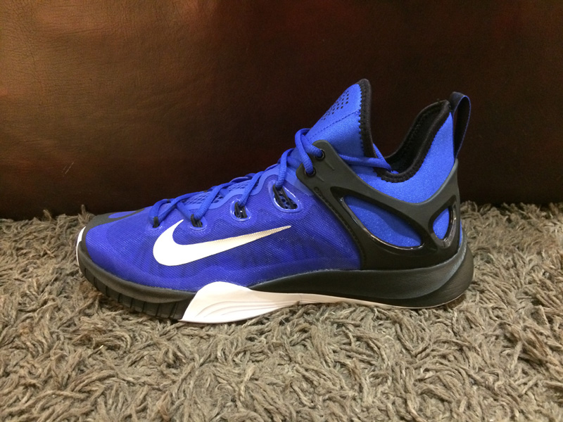 49e4d14ac553 Nike Zoom Hyperrev 2015 new colorway