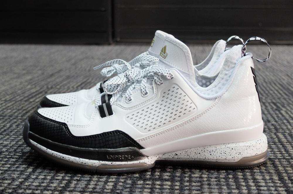 Adidas D Lillard 1 Opinión Ka6bCpM77w