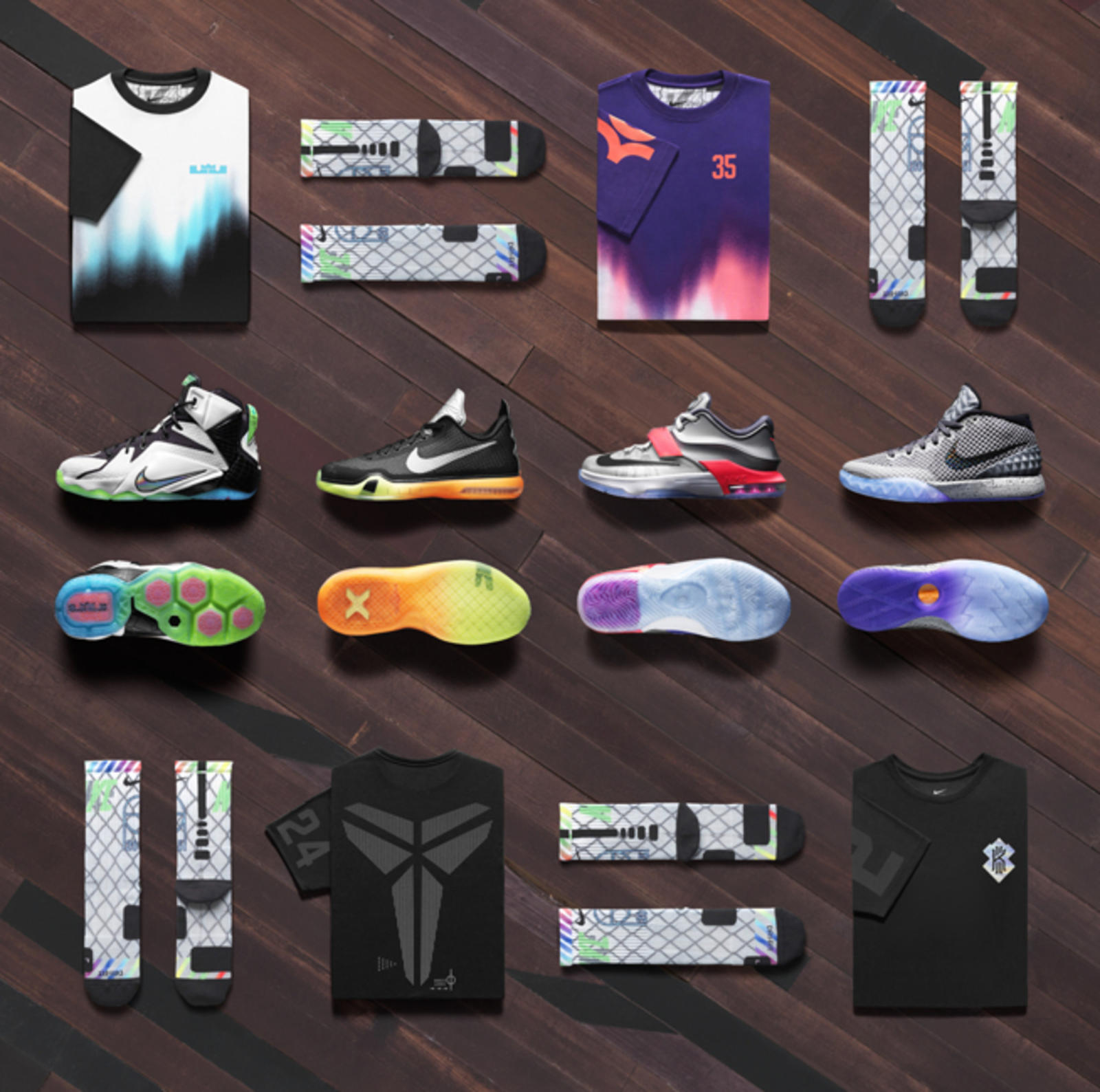 basketball shoe collection 28 images nike lebron