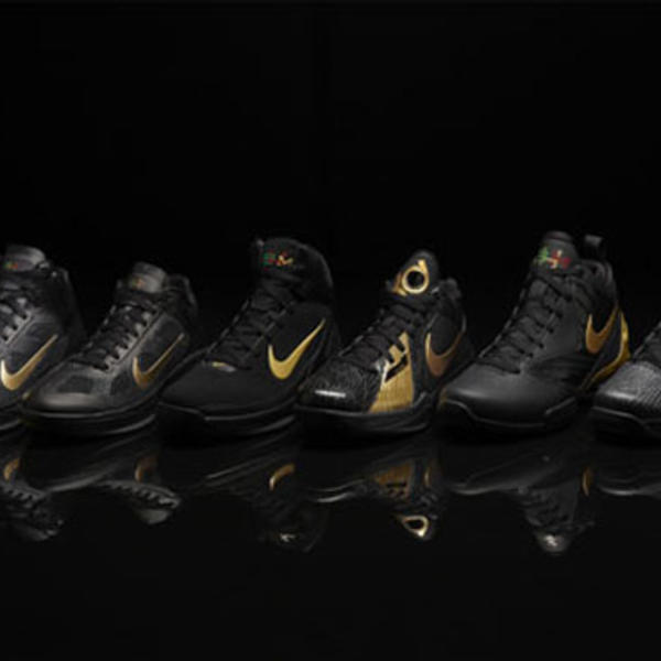 bhm15_4_square_600 bhm15_3_square_600  Nike_SP15_BHM_FTWR_BBALL_IG_Final_square_600. Since 2005, NIKE, Inc. has  recognized Black History Month ...