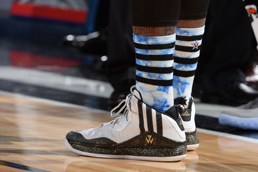john-wall-adidas-j-wall-1-all-star-03