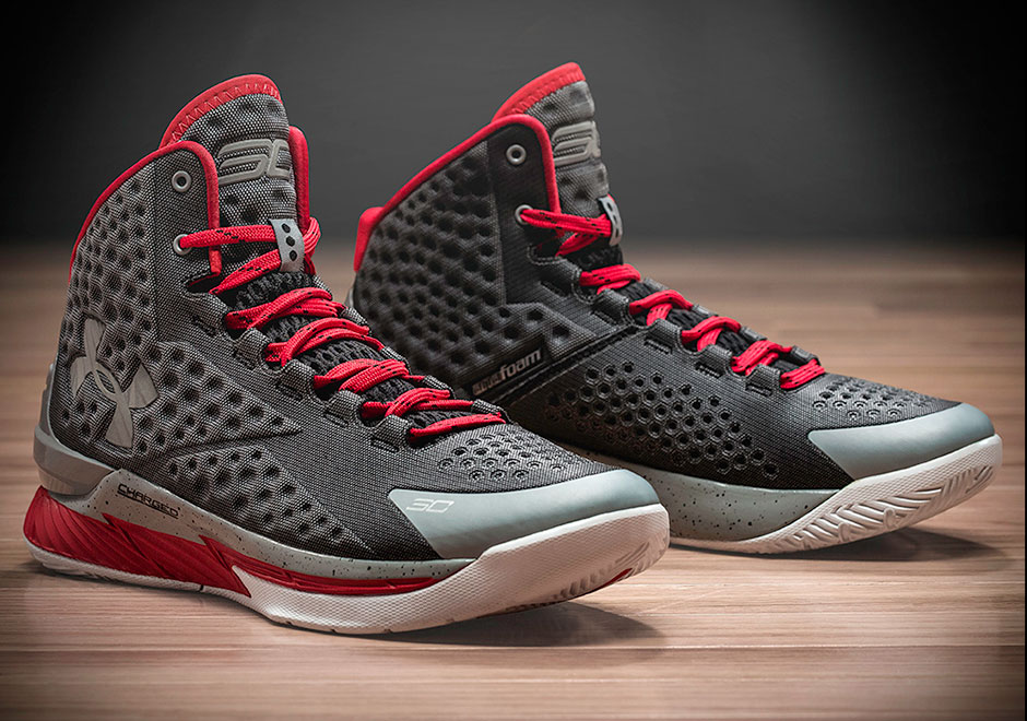 55c081c4702c3 Under Armour Curry One  Underdog
