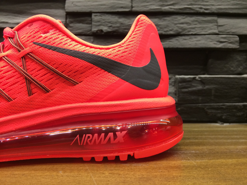 air max 2015 anniversary pack