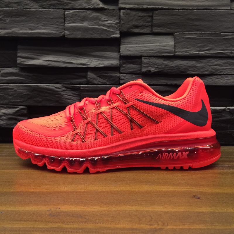 nike air max 2015 anniversary pack