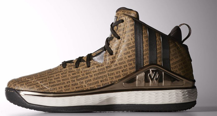 22f7d9f0b ... adidas-j-wall-1-black-history-month-available- ...