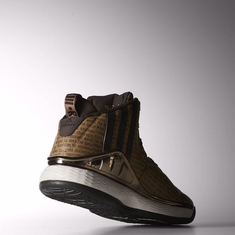 buy popular 9bc51 26338 ... adidas-j-wall-1-black-history-month-available-