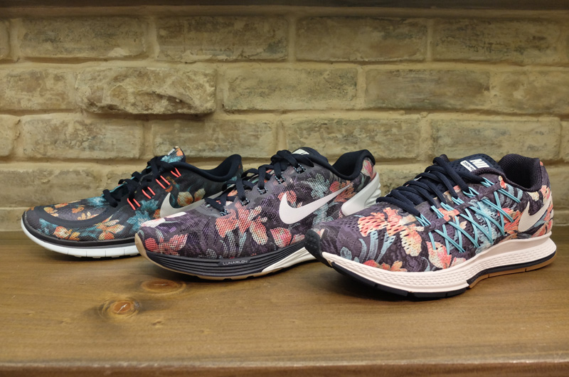 innovative design b4722 2cb15 Nike Photosynthesis Pack
