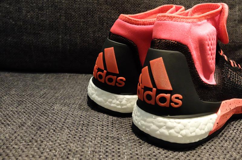 Adidas Pazzo 2015 FNbOdgM