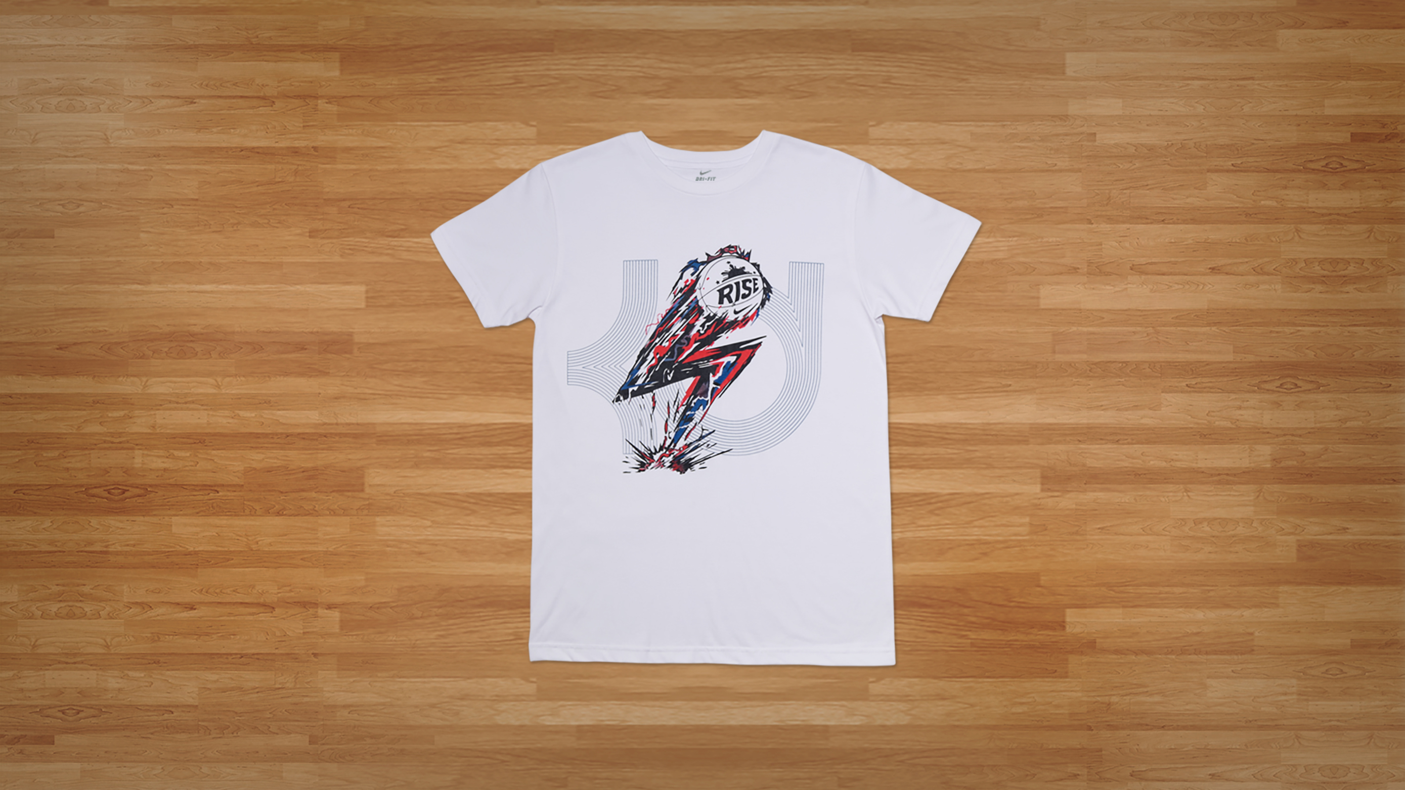 Nike T Shirt For Sale Philippines Rockwall Auction