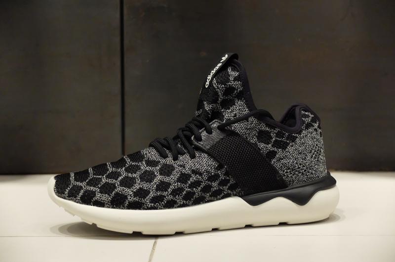 Adidas originals tubular runner black white, adidas superstar 2.5 wit
