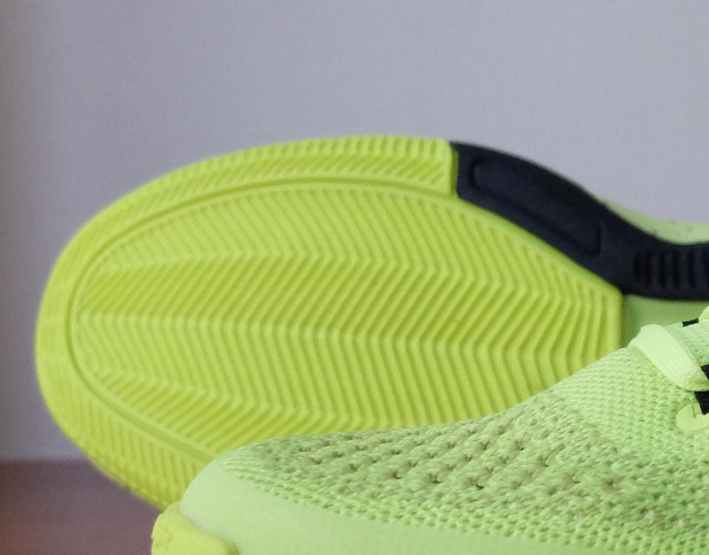 Adidas Crazylight Øke 2015 Medarbeider zdauQASalg