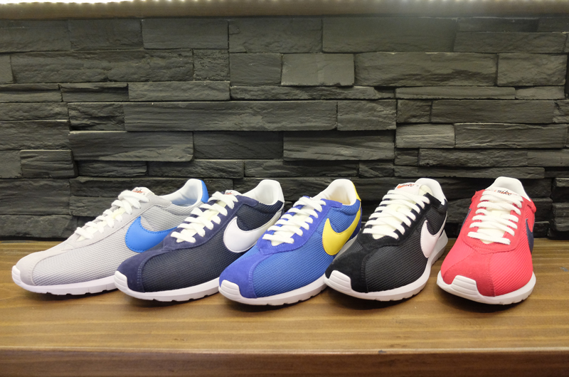 Nike Roshe Ld 1000 Commentaires