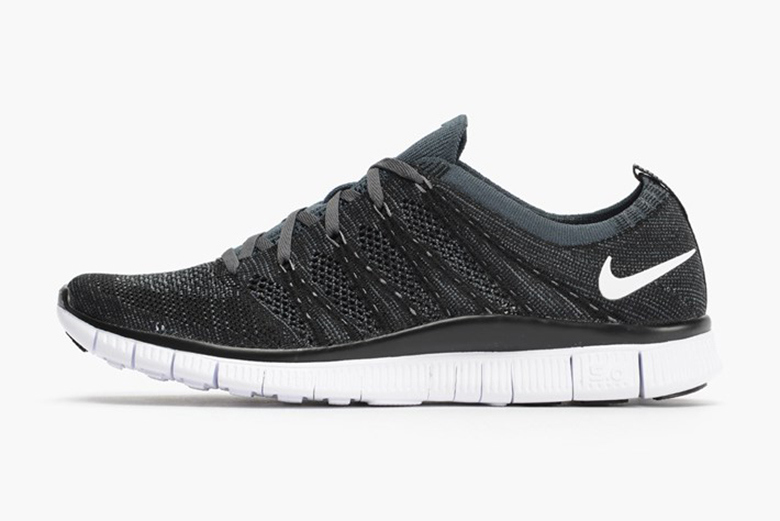 Nike Free 5.0 TR Fit 4 Women's Training Shoes Reflect