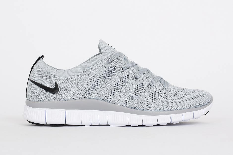 finest selection b5636 33fd7 nike-free-flyknit-nsw-wolf-grey-02 ...