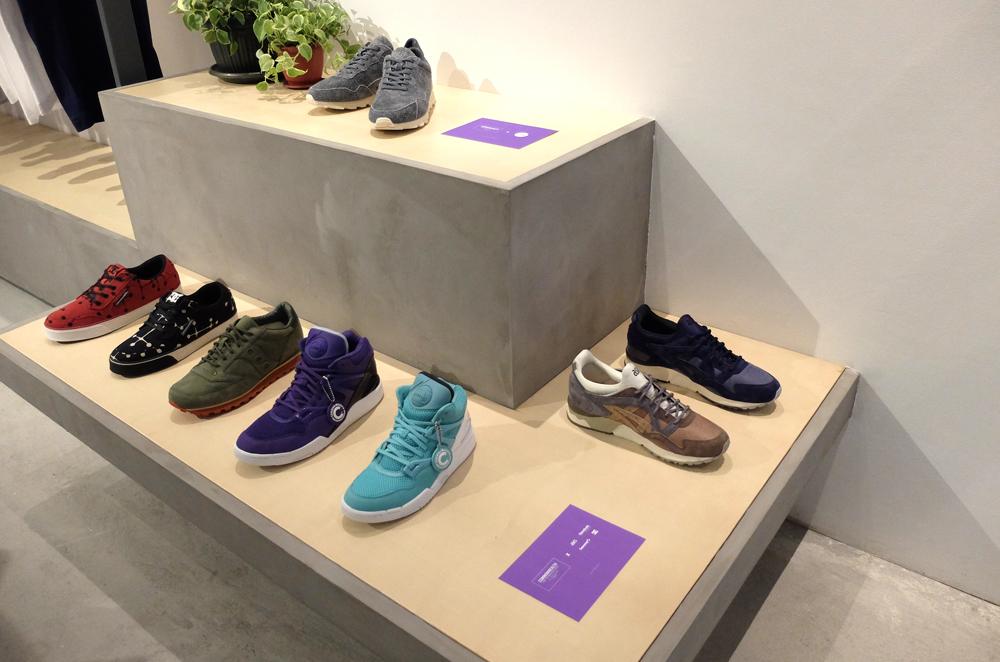 adidas sm aura off 57% - www.skolanlar.nu