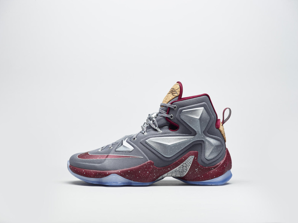 Lebron_Final_native_1600