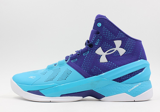 father-son-under-armour-curry-2-release-date-2