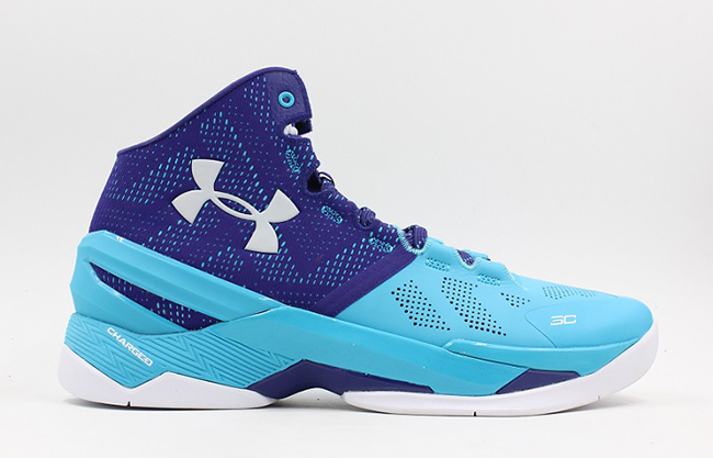 father-son-under-armour-curry-2-release-date-3