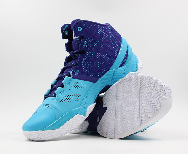father-son-under-armour-curry-2-release-date