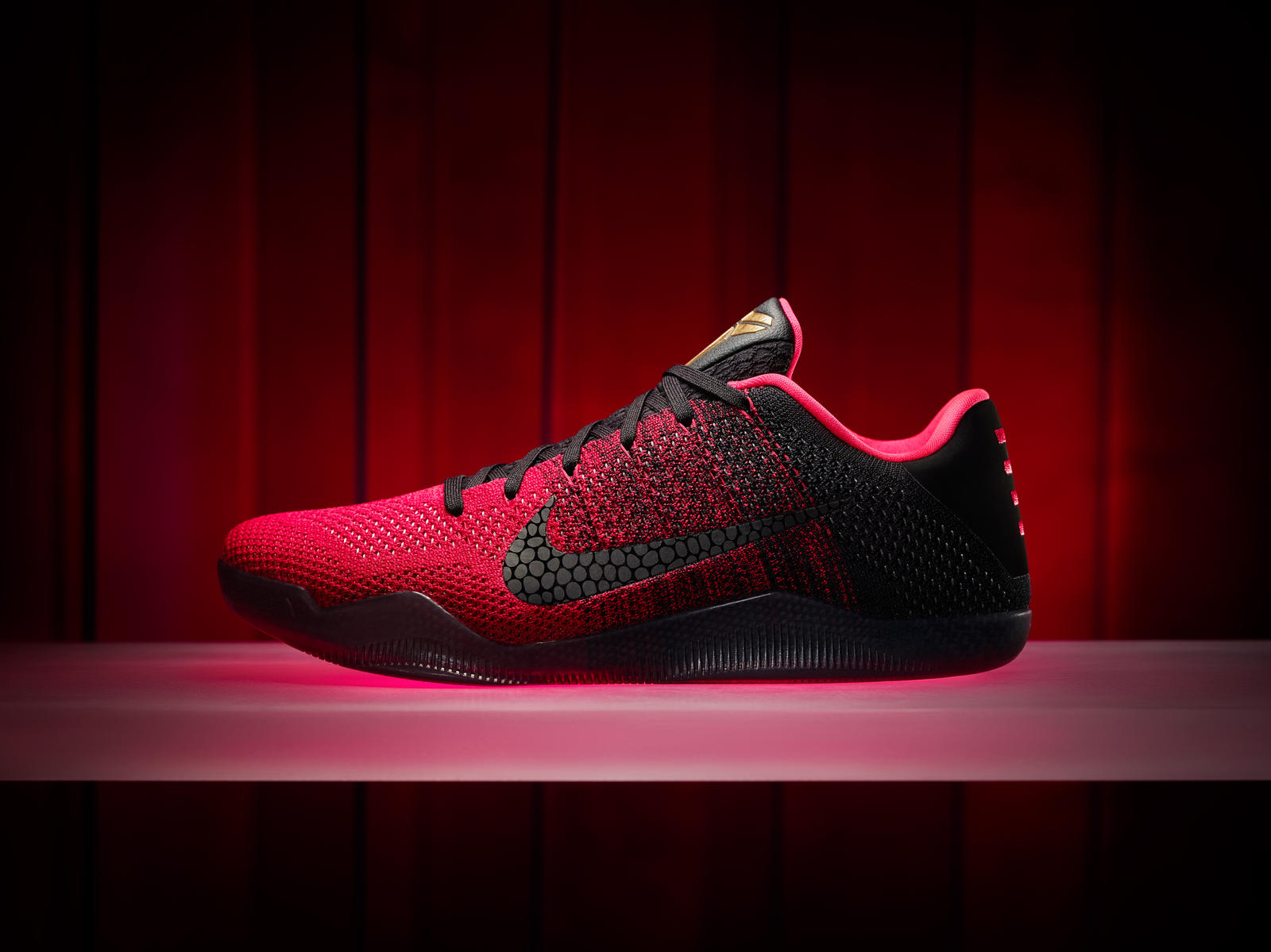 reputable site 52a3f 02f07 Introducing the Kobe 11