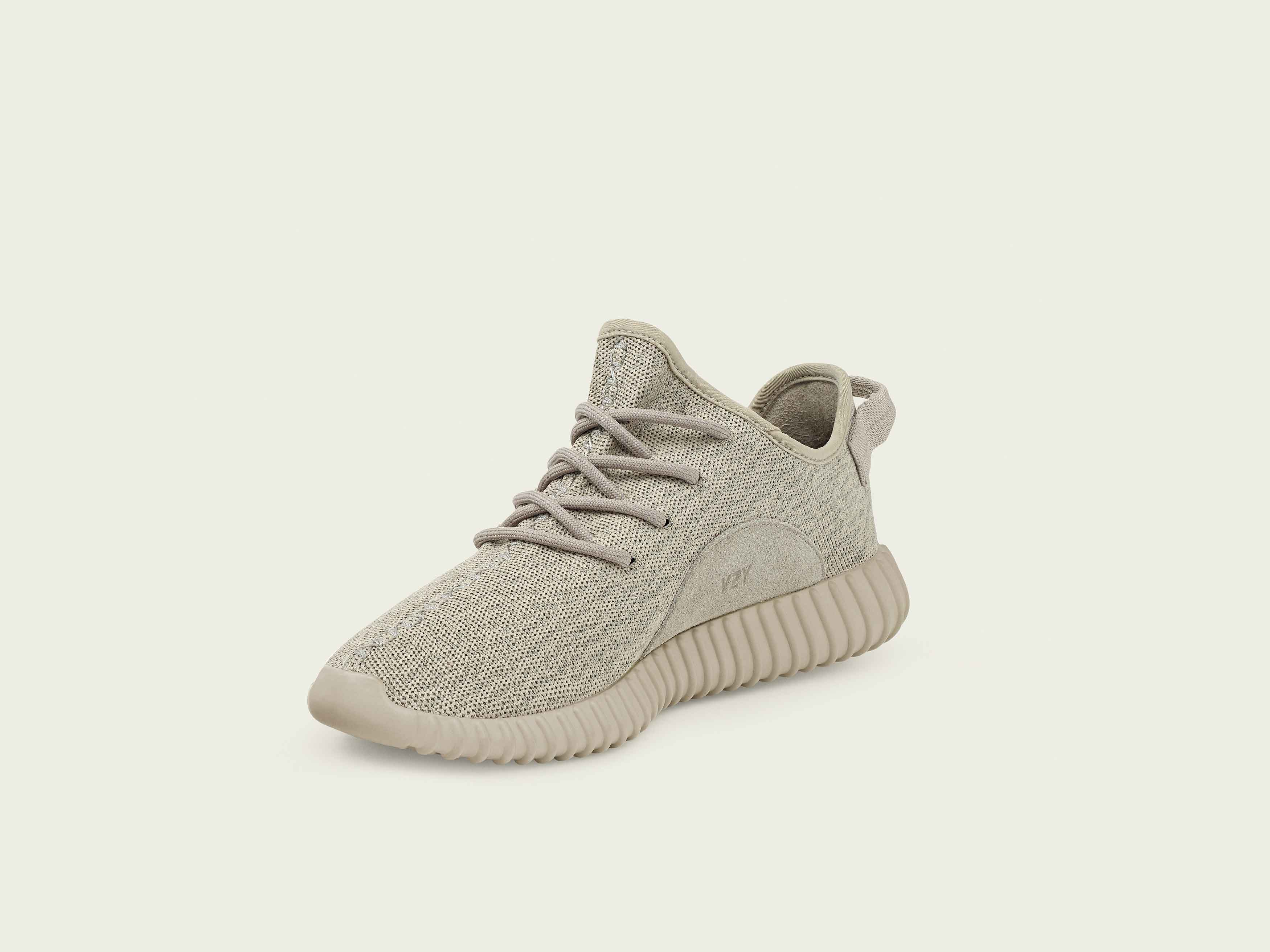 adidas yeezy womens price yeezy ultra boost release