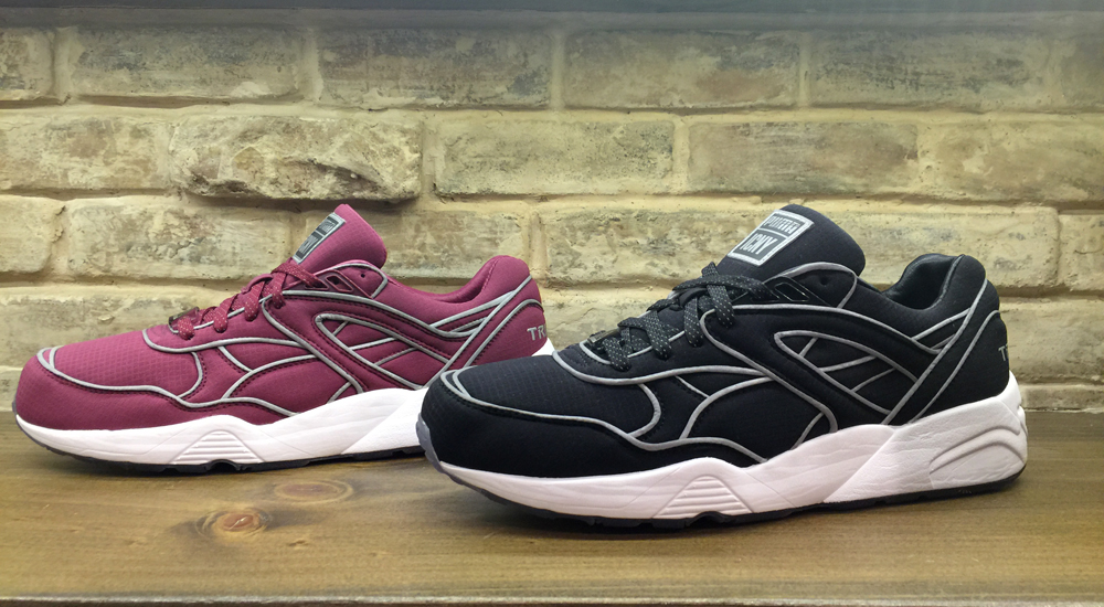puma trinomic r698 perf pack