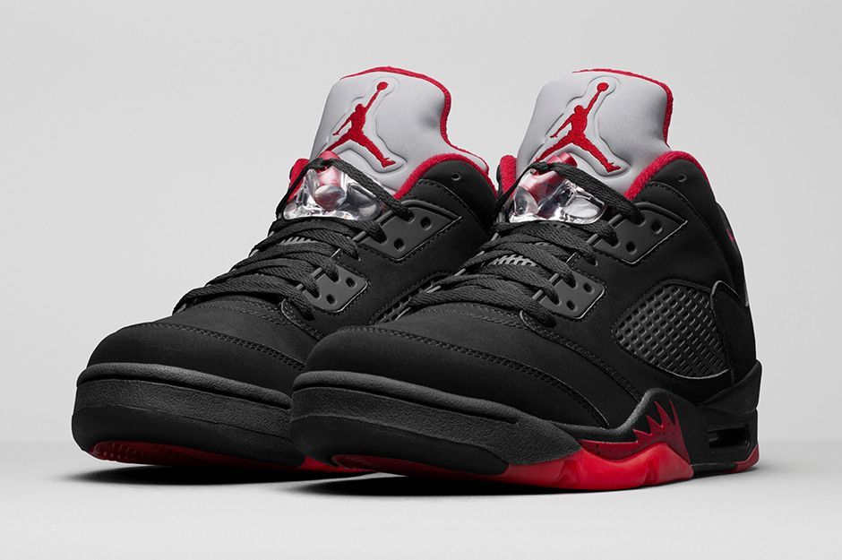 zapatillas air jordan 5 retro