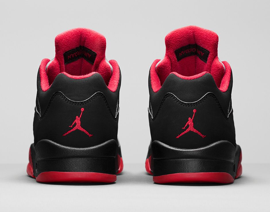 Air Jordan 5 Partire Alternate 90 Stradali oLaRc