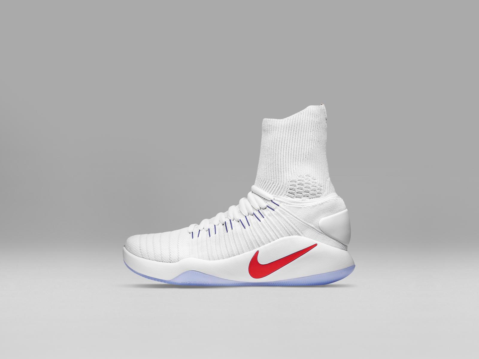 93c478891c2 Kd 5 Size 15 Tan Pink Glitter Nike Air
