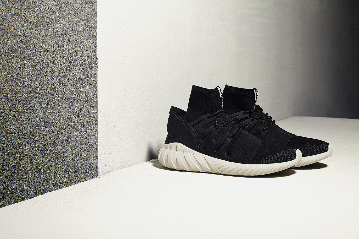 Adidas Tubular Doom Women
