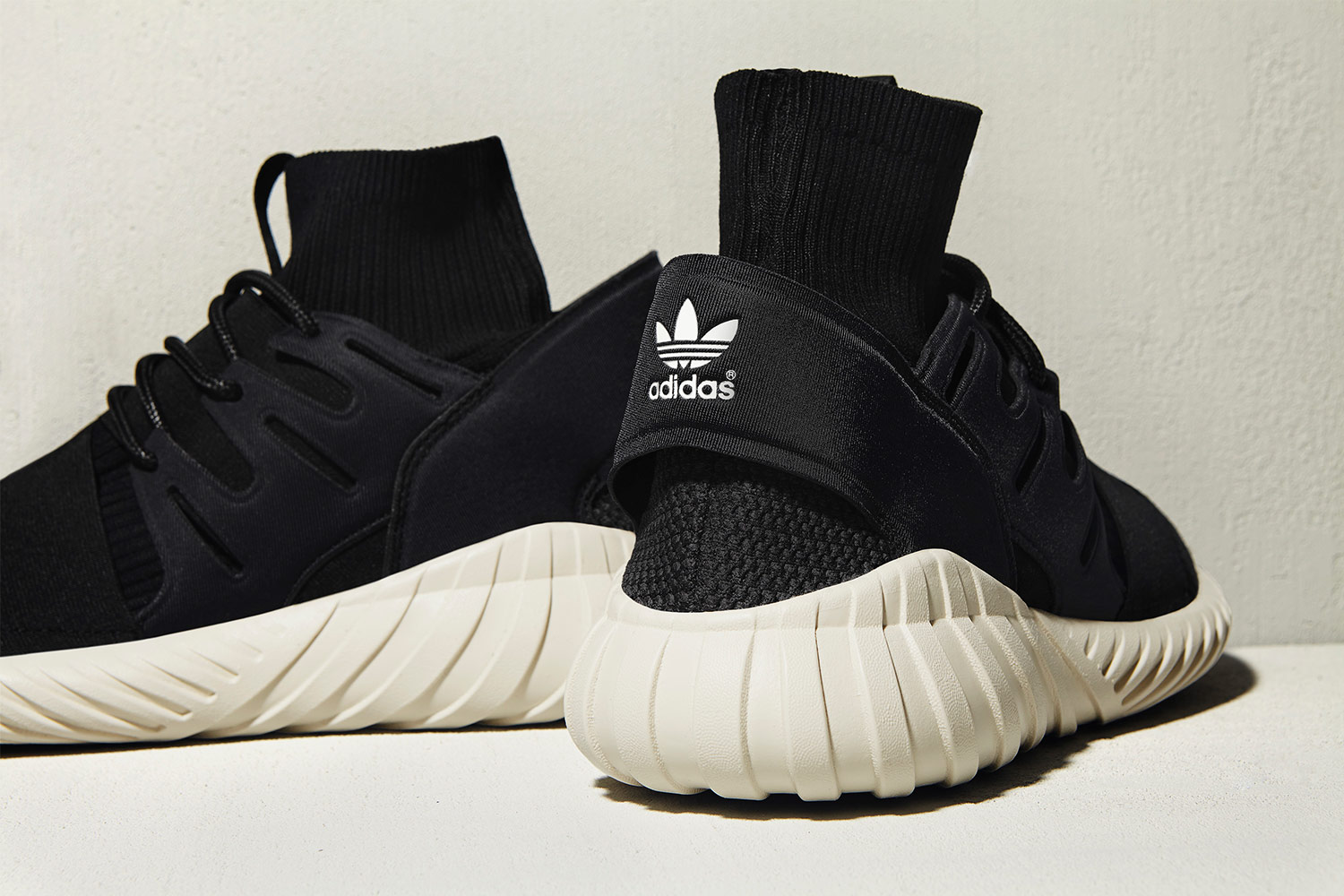 adidas tubular doom shop
