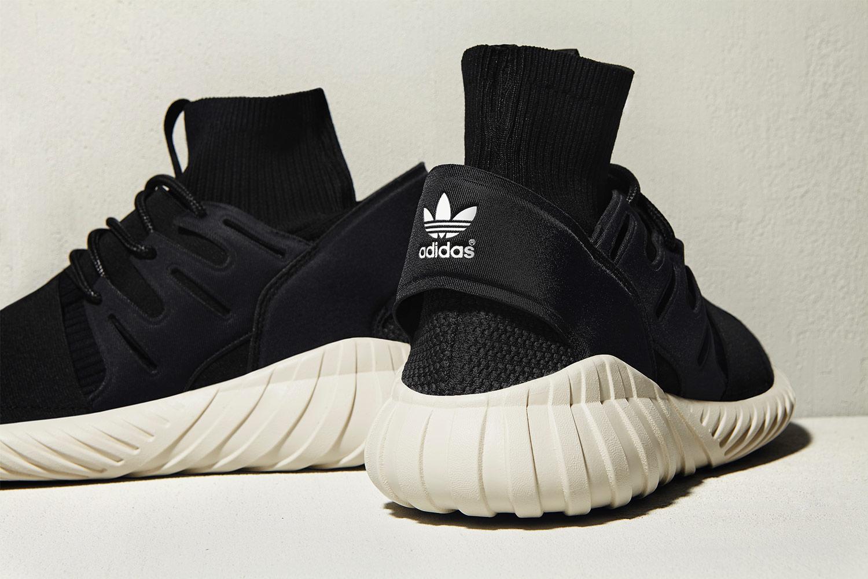 Doom Tubulaire Adidas Triple Australie Noir Ubj3qi2Eh