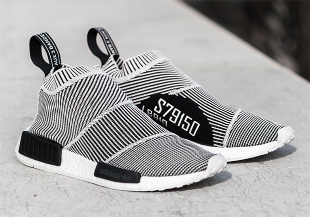 fc832eb23 Are You Ready for the Biggest adidas NMD Release