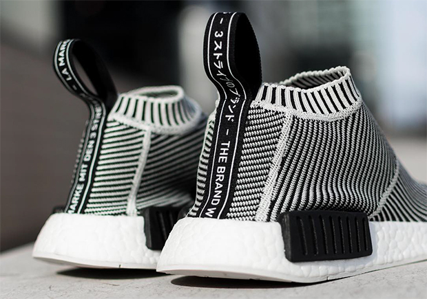 Are You Ready for the Biggest adidas NMD Release? | Kickspotting