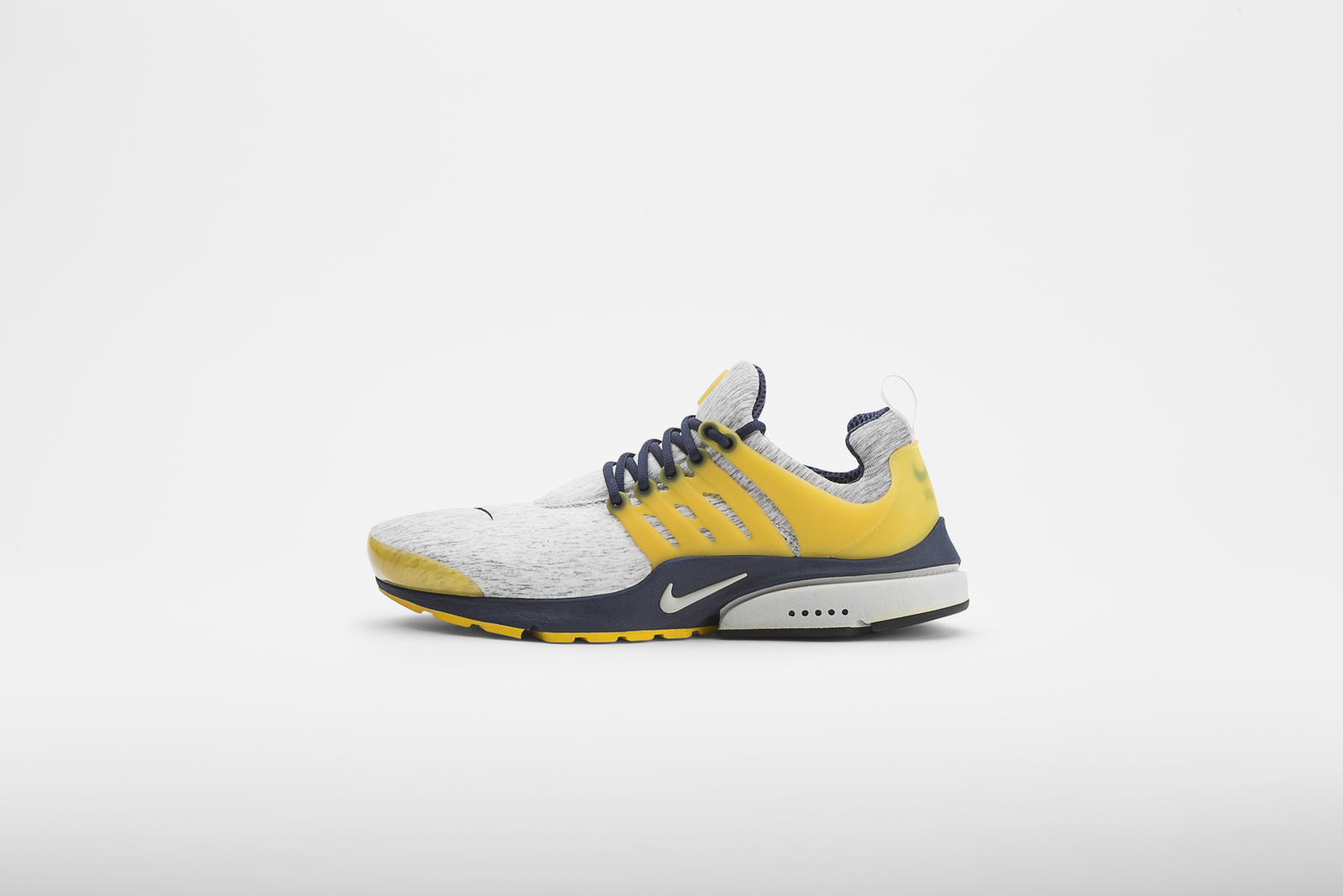 0a9869c90200 ... NIKE AIR PRESTO SHADY MILKMAN native 1600 ...