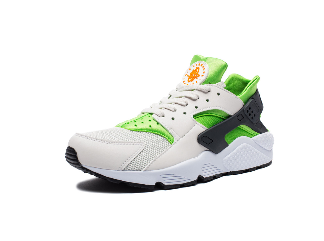 pick up 47fcf 3ae68 foootwearnikehuarache318429-304.view1 ...