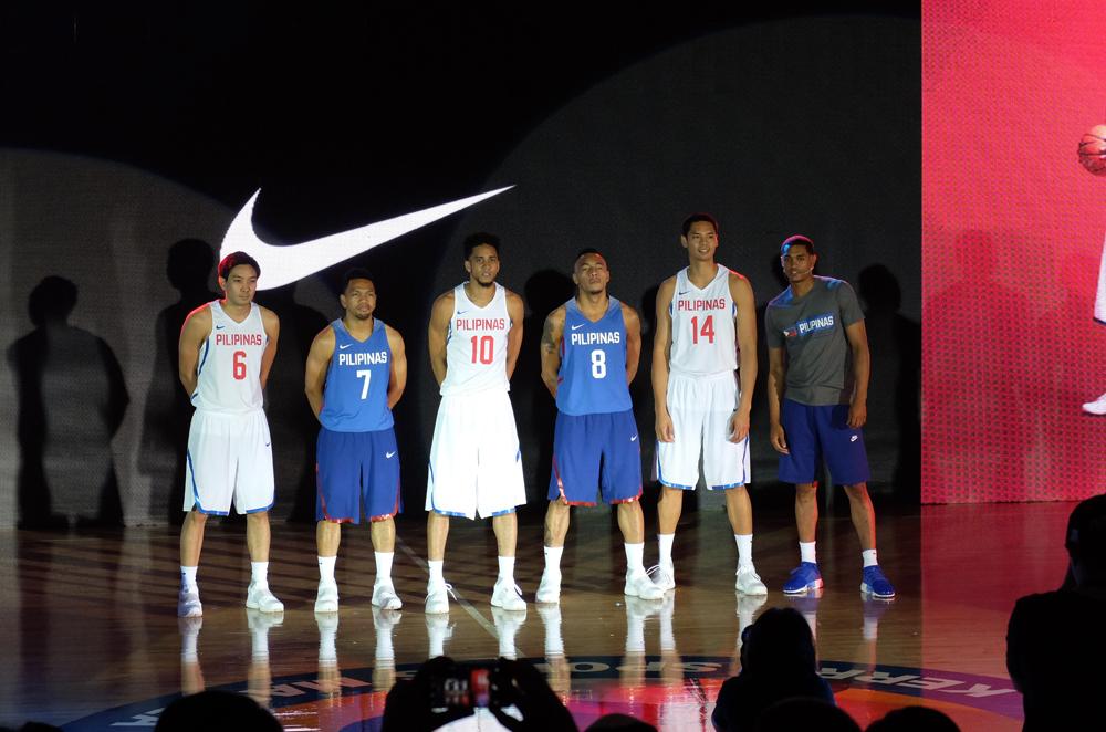 428248a95 DSCF0320 nike vapor basketball. FY16 INNO BB AEROSWIFT CHINA AWAY WMS ...