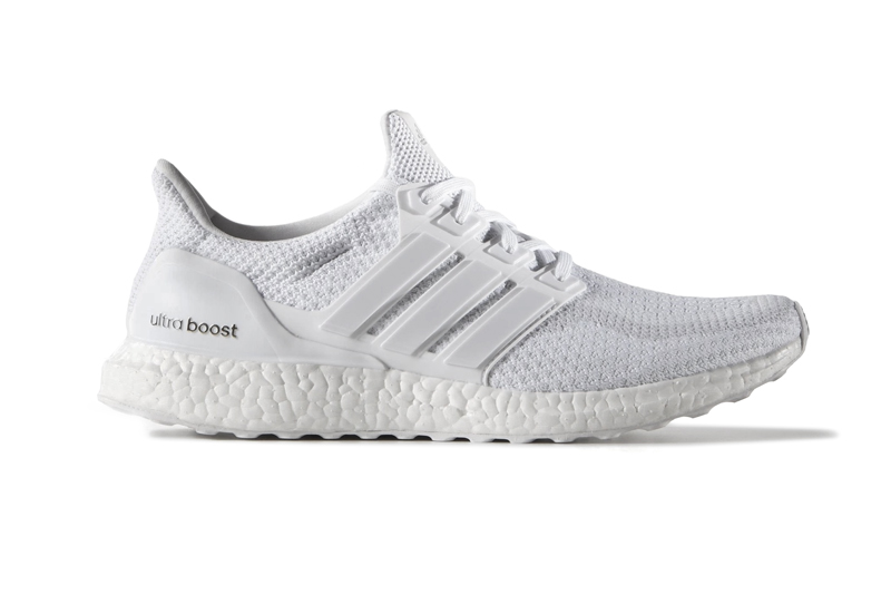 59f409dcd ... promo code adidas ultra boost triple white drops today 1f1d1 59654