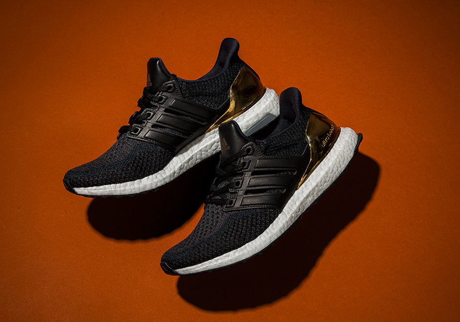 3b7c00a3140f3 ... adidas-ultra-boost-olympic-medals-pack-2-04 ...